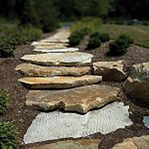 chemin-pierre-jardins