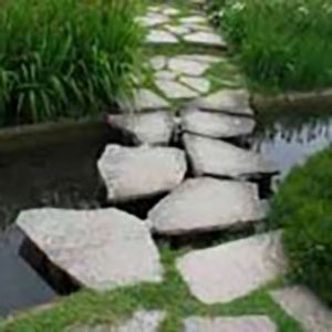 pas-japonais-en-pierre-naturel